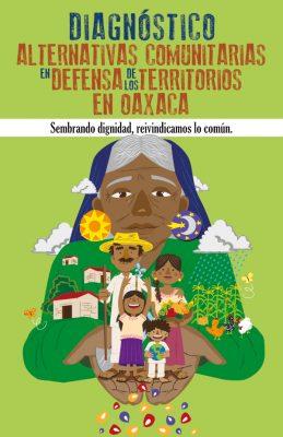 __________OAXACA-campaña2020
