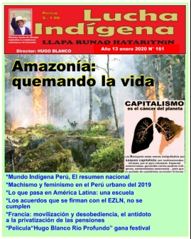 ______Peru_Lucha Indig Ener2020