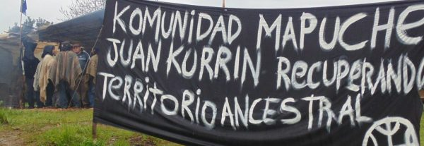 ____2020_18-feb-Juan-Currin-MAPU