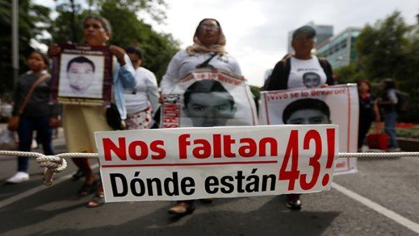 _________43_ayotzinapa.jpg_