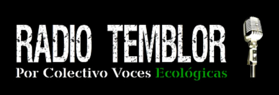 ____Panama_Radio Temblor