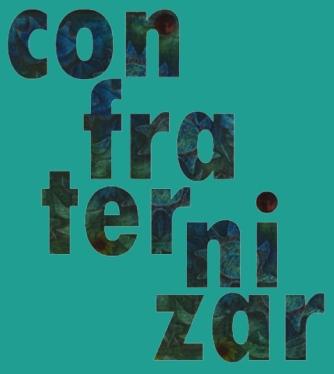 arg__Confraternizar