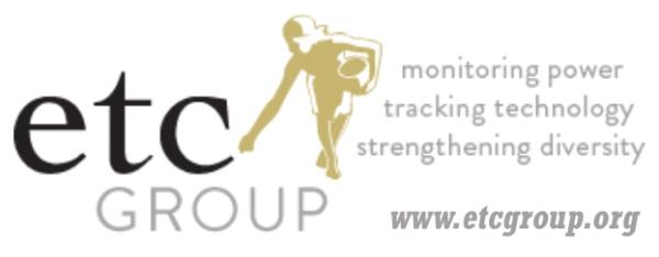 _____ETC group
