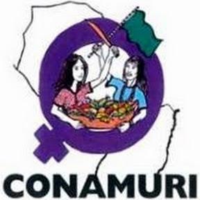 ______Pguay_CONAMURI
