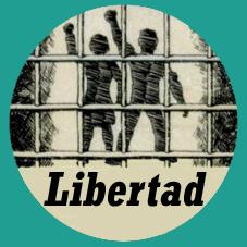 ___Pres@s_Libertad_2020