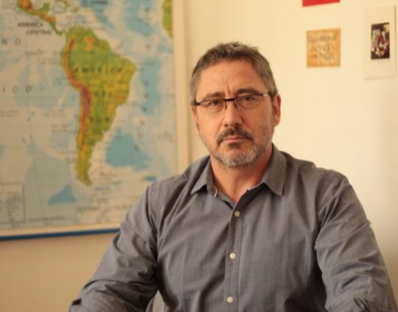 __CH_Pedro Rosas_ ex preso político