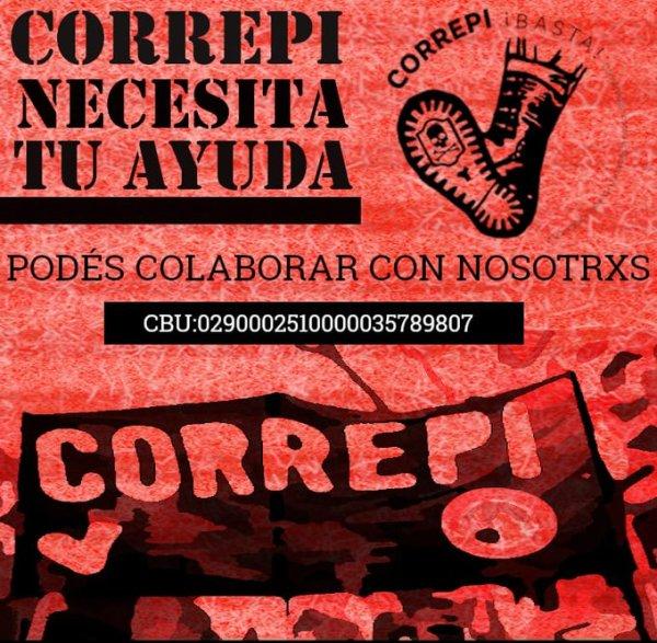 _____CORREPI__ayuda