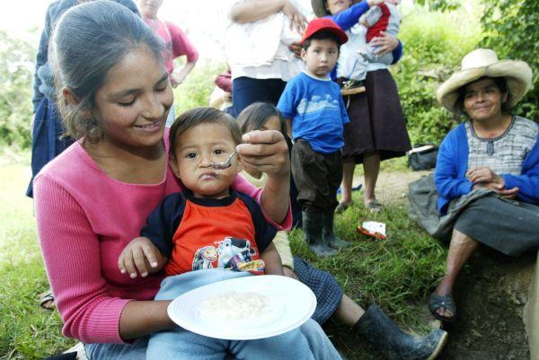 _____Peru___agricultura familiar