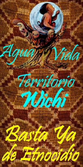 ____________wichi_agua-vida-territorio-arg