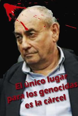 ___Arg__genocida