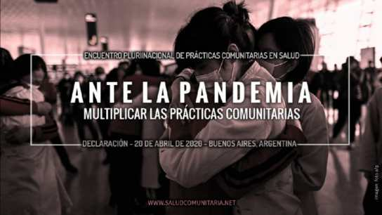 _____Arg_Salud Comunitaria