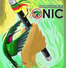 _____col___onic__2020