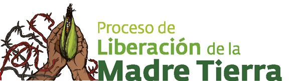 ____COL_CAUCA_Liberacion Madre Tierra