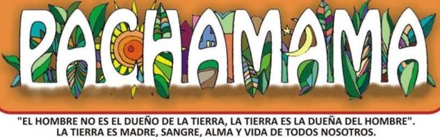 ____EC__Pachamama 2020