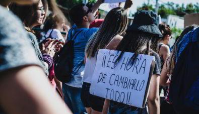 _____GranMarchaDeMaipú-Chile