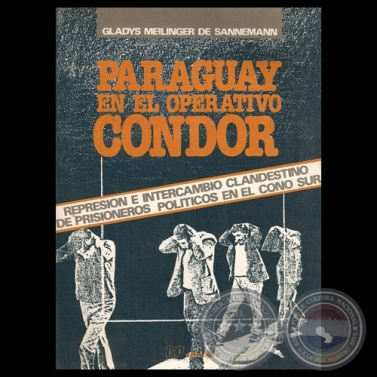 ______Operativo-condor-1989-portalguarani
