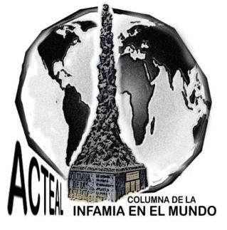 ______Acteal Abejas