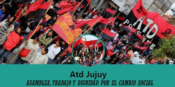 ____ATD__Jujuy__Arg2020