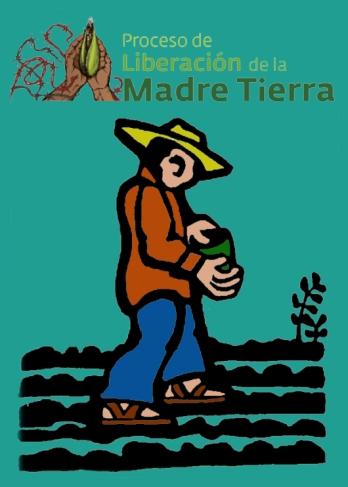 ____COL__Liberacion Madre Tierra Cauca 2020
