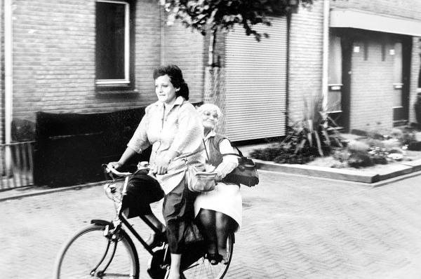 ______con-Mercedes-Filippini--Maastricht-Holanda-1985