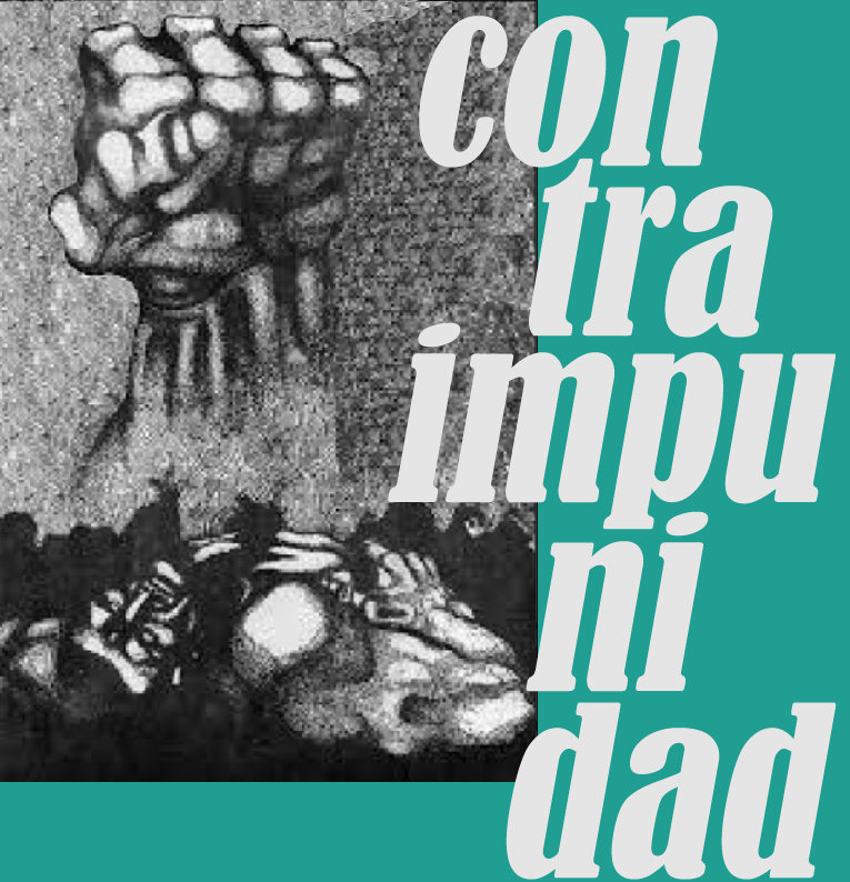 ______ContraImpunidad
