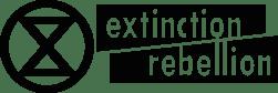 ____Extinction R