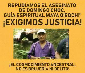 _____Guatemala_barbarie evangelicos