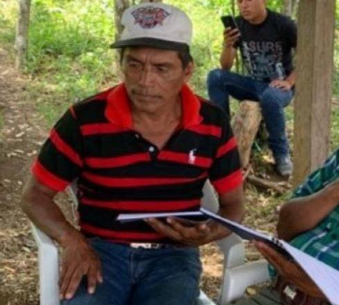 ____Guatemala_Lider maya asesinado