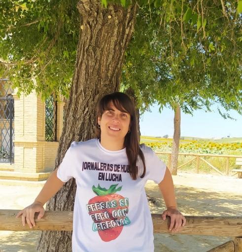 ___Huelva_Temporeras fresa