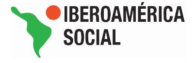 ___IberoAmericaSocial__2020