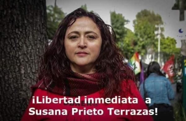 ____MEX_Susana Prieto Terrazas_
