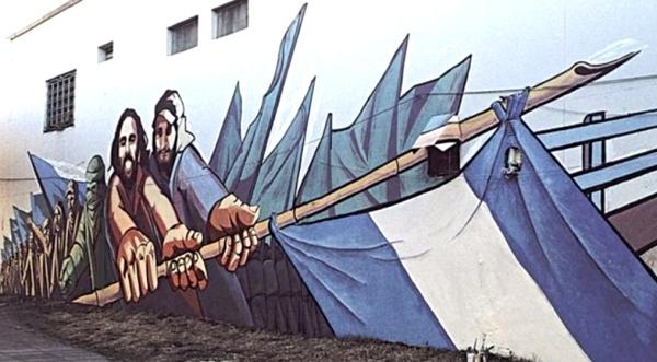 ___Arg_Mural Dario y Maxi Avellaneda