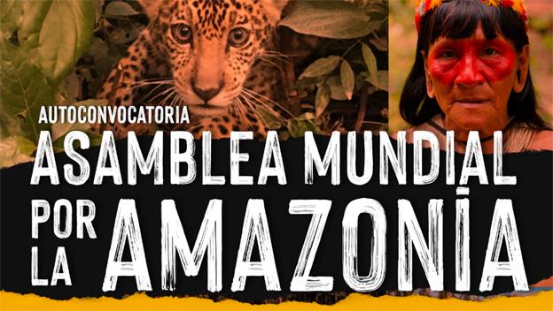 ___Asamblea Mundial por la Amazonia