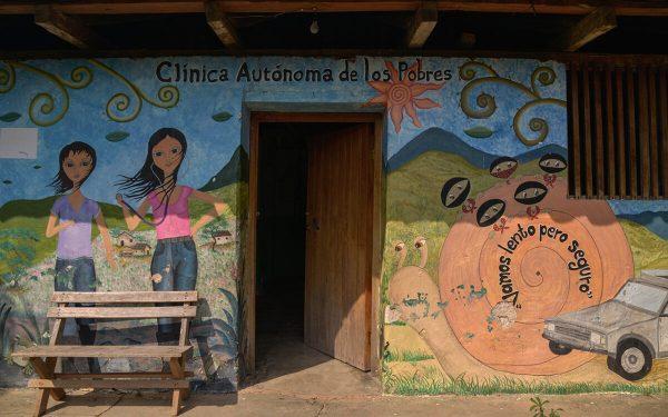 ________Clinica_Autónoma_Las-Tazas_Isabel_Mateos1