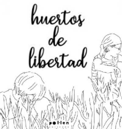 ____Huertos Catalunya_