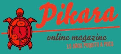 ____Pikara__
