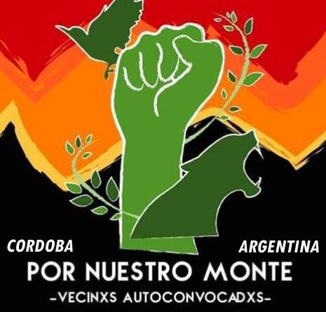 ______Arg Cdba_Autoconvocados2020