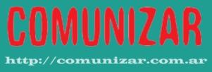 ___arg COMUNIZAR