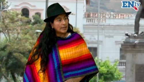 ___Bolivia-Adriana-Guzman-Arroyo