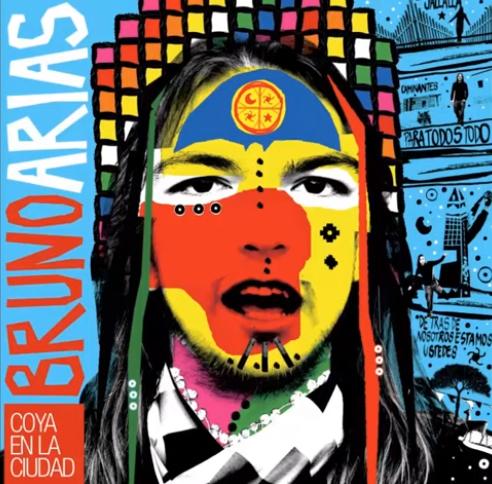 ____Bruno Arias_Caminante__