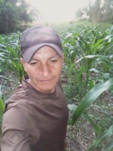 ____col-maíz-Cumpa