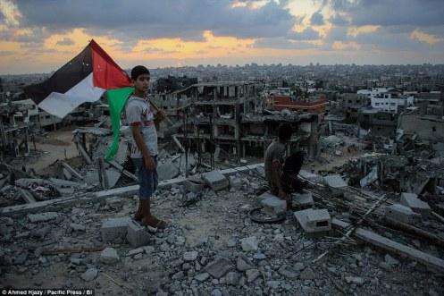 _GAZA___Palestina