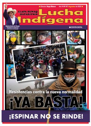 ___Peru_LuchaIndigena
