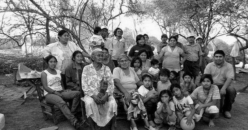 ____Salta_2_Arg_Pueblo Weenhayek
