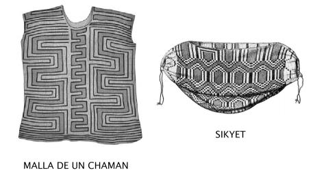 ___Textil_Salta_Arg
