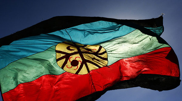 __________bandera-pueblo-mapuche