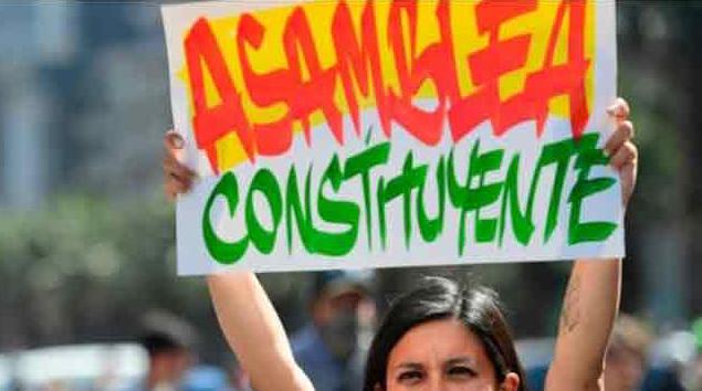 ____Chile-Asamblea-Constituyente2020