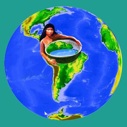 ____madre tierra__ __