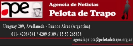 _______ARG 1__APE_Avellaneda_Arg