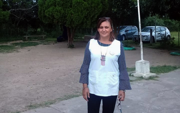 ___Arg_Estela Lemes_Gualeguaychu